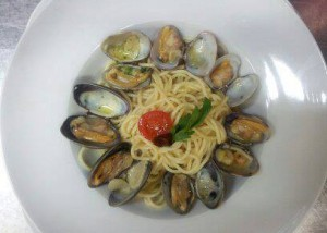 Gastronomía 2
