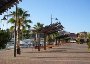 Genéricas  puerto 2