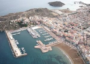 Genéricas  puerto 3