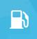 ic-estacion-carburante