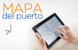 img-mapa-puerto